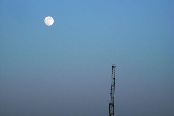 20071223-moon02.jpg