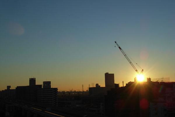 20080102-sunrise03.jpg
