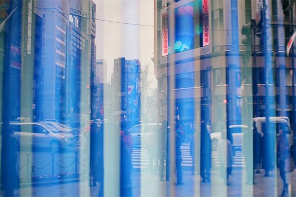 20080115-blue04.jpg