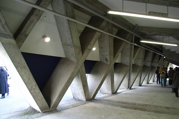 20080121-pyramid_structure.jpg
