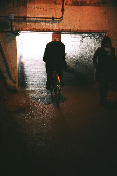 20080217-darkness.jpg