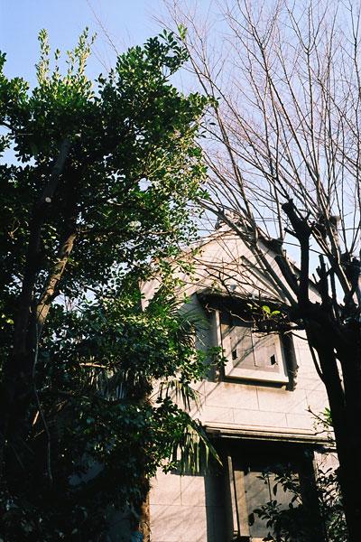 20080323-warehouse.jpg