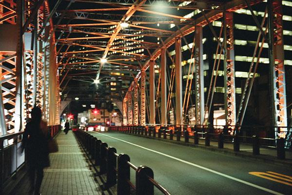 20080511-iron_bridge.jpg