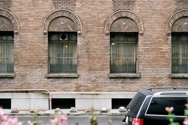20080531-window.jpg