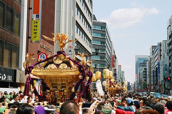 20080617-sannou_festival01.jpg