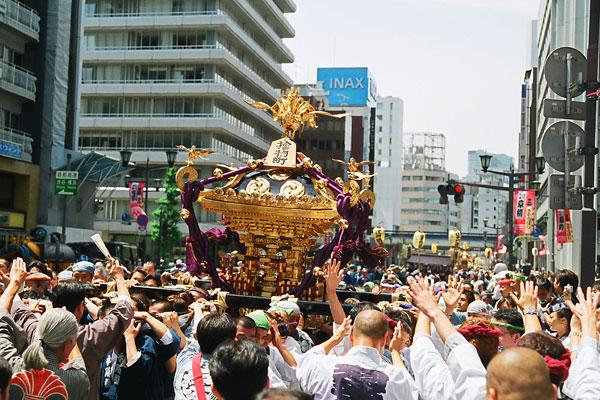 20080619-sannou_festival02.jpg