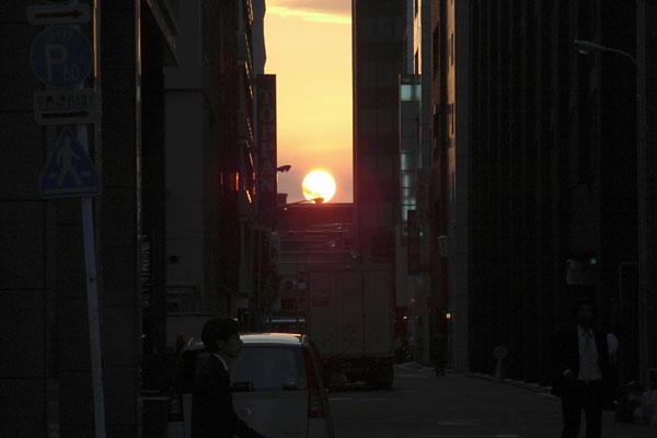 20080701-sunset05.jpg
