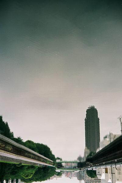 20080720-sky08.jpg
