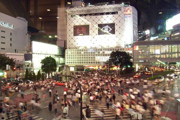 20080830-crowds.jpg