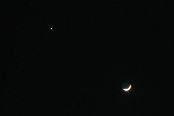 20081231-moon04.jpg