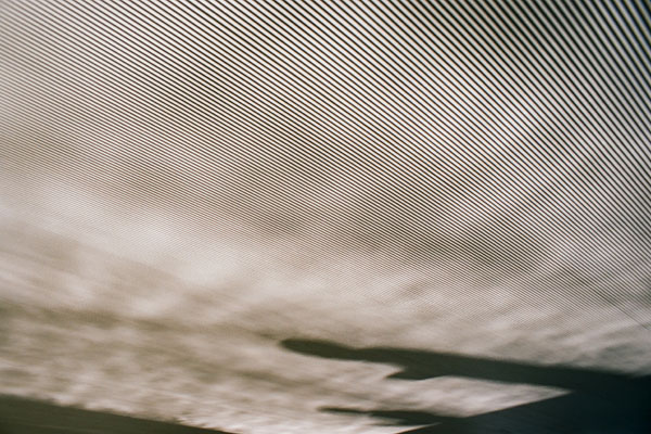 20090109-shadow08.jpg