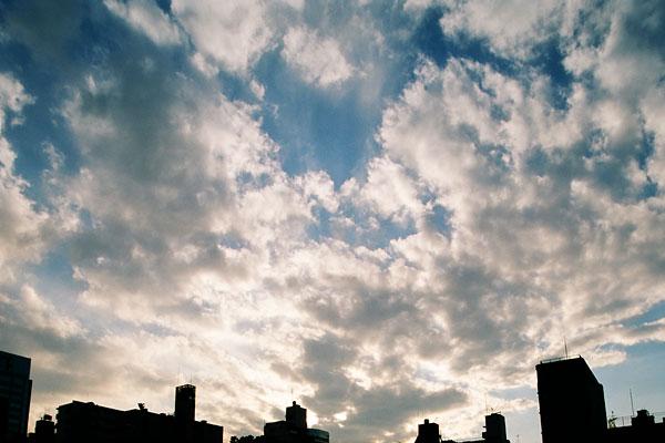 20090122-sky09.jpg