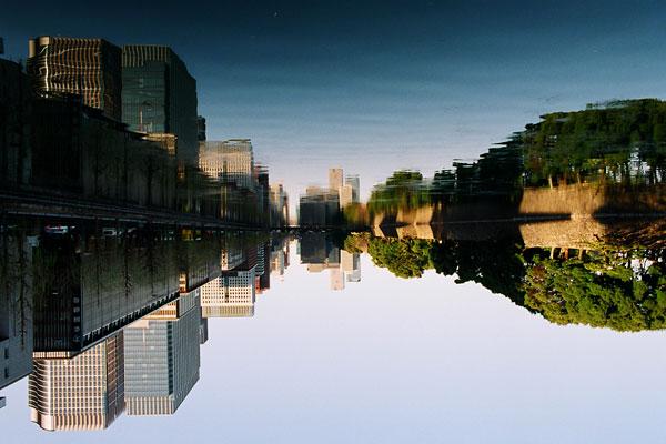 20090125-mirror_scape.jpg