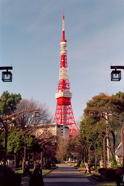 20090309-tokyo_tower03.jpg