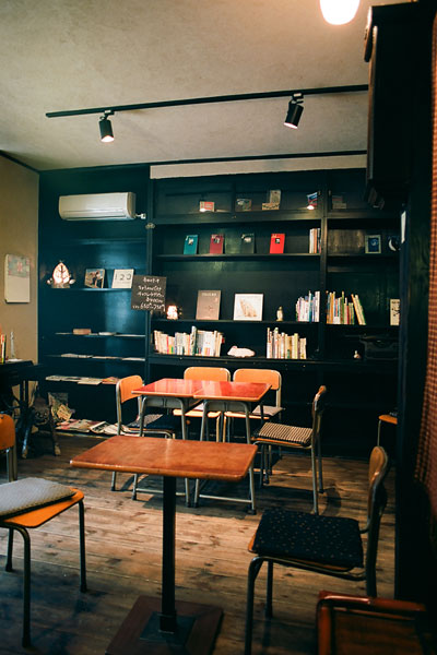 20090419-cafe_koguma.jpg