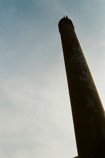 20090513-chimney.jpg