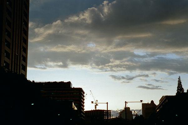 20090514-silhouette07.jpg