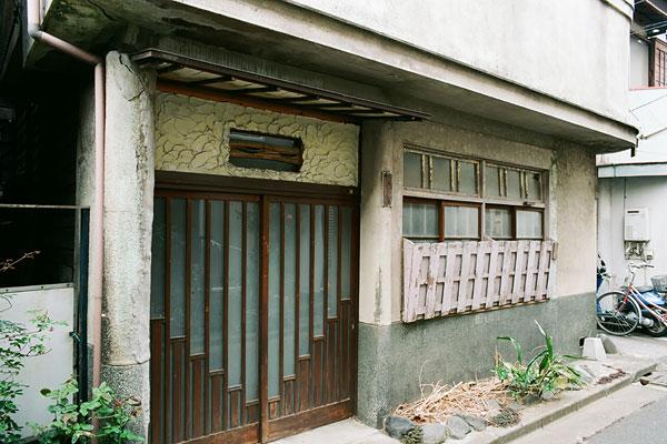 20090601-modern_japanese.jpg