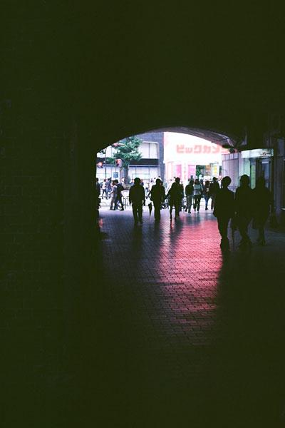 20090625-tunnel02.jpg