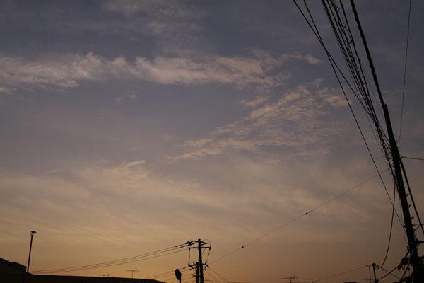 20090706-sunset06.jpg