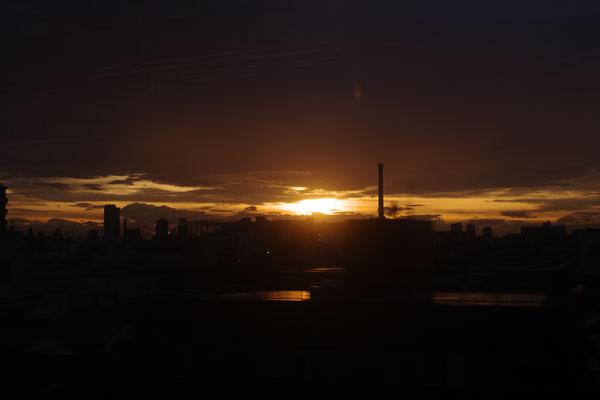 20090710-sunset07.jpg