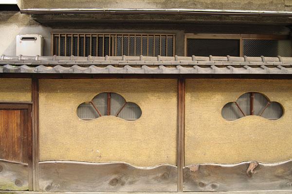 20090711-wall06.jpg