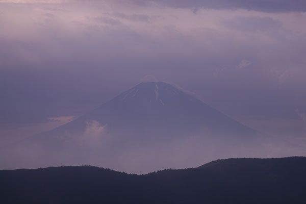 20090720-mt_fuji03.jpg