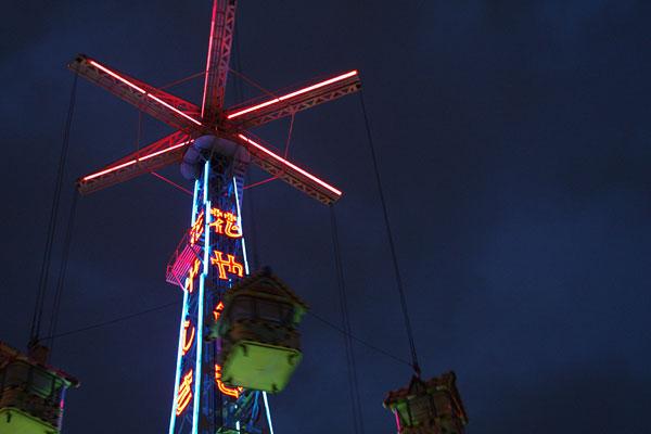 20090721-neon01.jpg