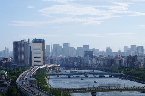 20090728-tokyo02.jpg