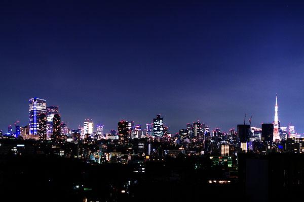 20090801-tokyo03.jpg