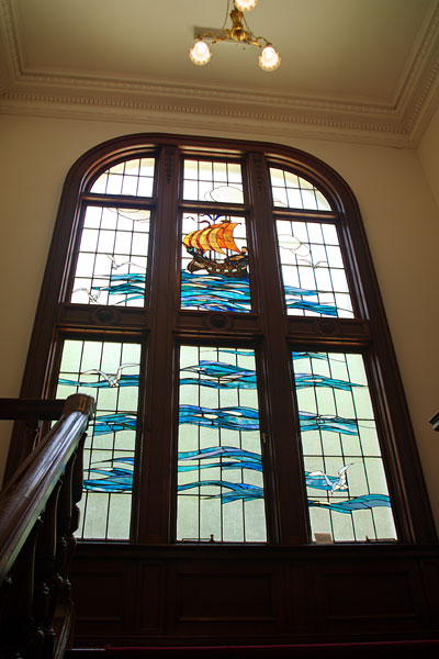 20090813-bnss_stained_glass.jpg