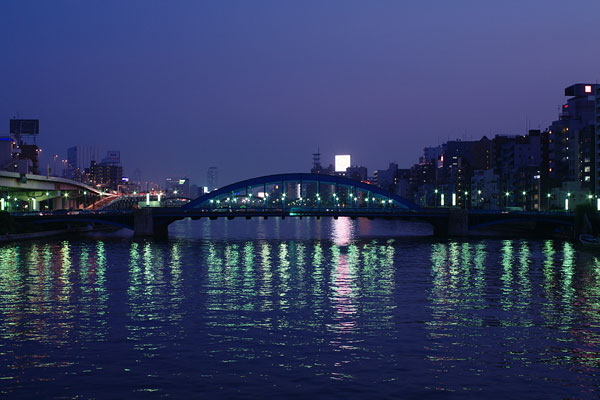 20090814-komagata_bridge.jpg