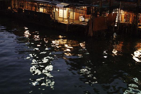 20090818-river_edge.jpg