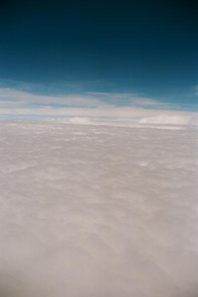20090821-field_of_clouds01.jpg