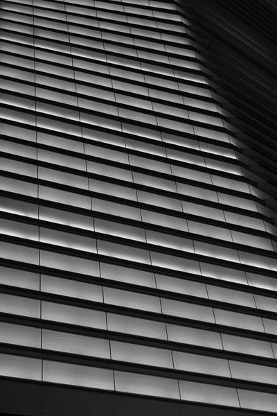 20090829-stripe04.jpg