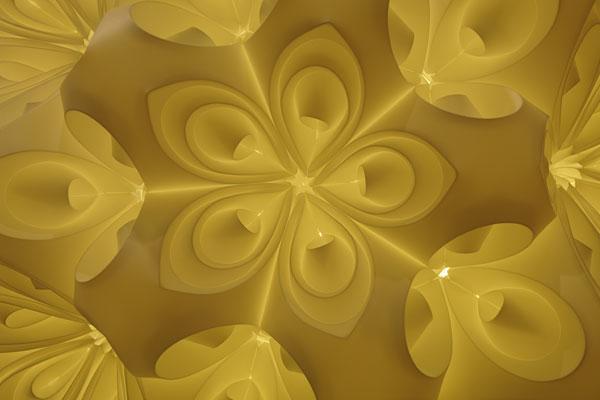 20090906-kaleidoscope.jpg