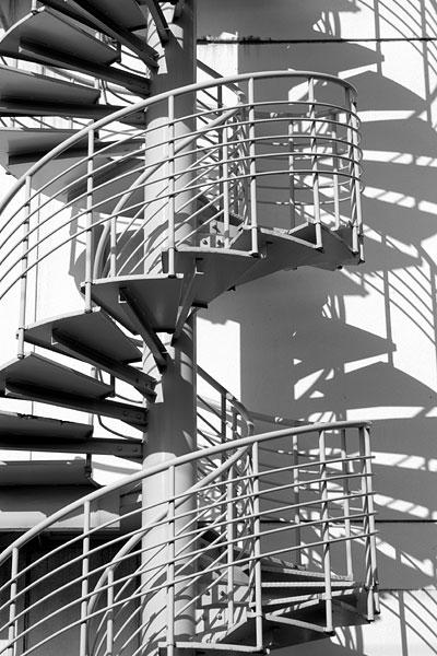 20090908-double_spiral.jpg