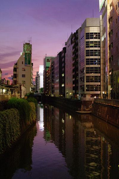 20090914-eveningglow07.jpg