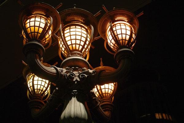 20090921-light03.jpg