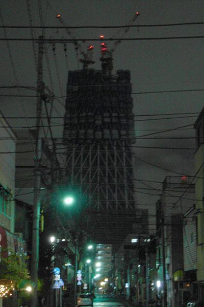 20091002-bigness03.jpg