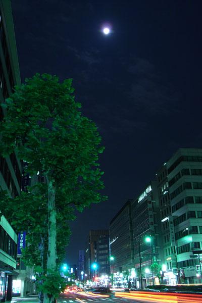 20091003-full_moon01.jpg