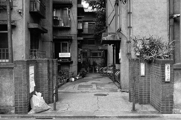 20091004-djku_gate.jpg