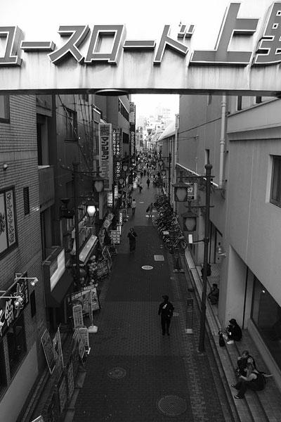 20091009-perspective07.jpg
