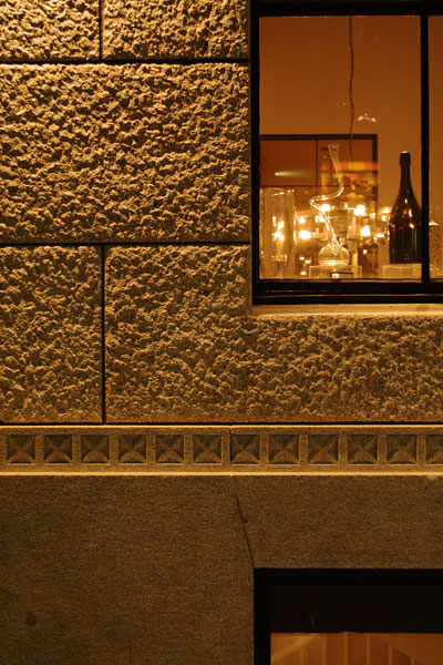 20091012-window01.jpg