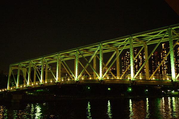 20091013-bridge01.jpg