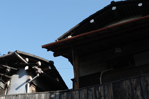 20091021-blue_sky.jpg