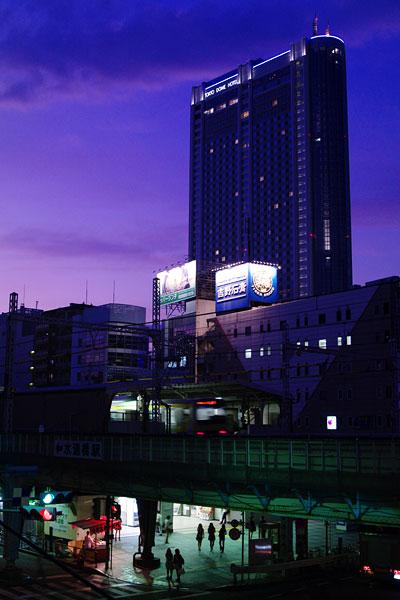 20091026-dusk.jpg