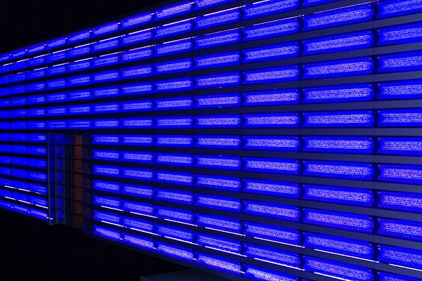 20091102-blue07.jpg