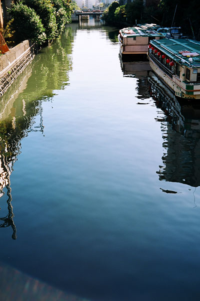 20091107-canal02.jpg