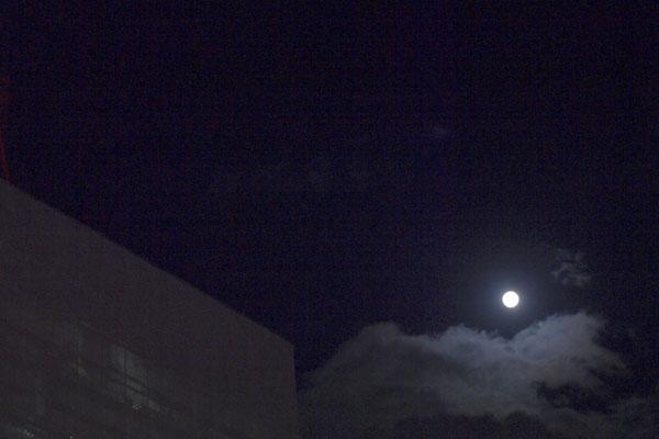 20091111-full_moon02.jpg